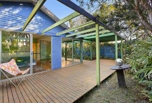 61 May Road, Narraweena, NSW 2099