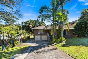 57 Hall Drive, Murwillumbah, NSW 2484