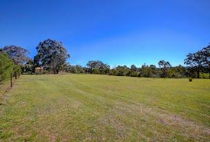 1271 Joadja Road, Berrima, NSW 2577
