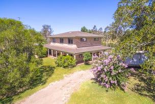 2423 Old Bruce H'Way, Coles Creek, Qld 4570