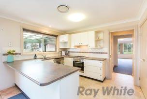 1 Hakea Place, Warabrook, NSW 2304