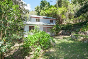 17 Wirringulla Ave, Elvina Bay, NSW 2105