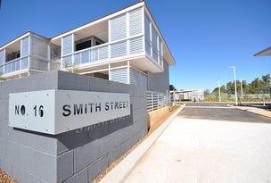 22/16 Smith Street, South Hedland, WA 6722