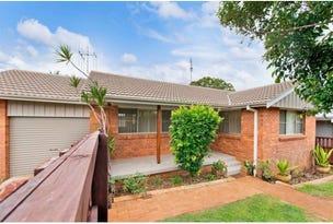1A Bangoran Place, Port Macquarie, NSW 2444