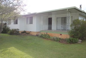19 Cobb Street North, Murgon, Qld 4605