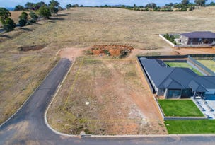 8 Melaleuca Circuit, Cowra, NSW 2794