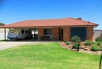 35 Boronia Rd, Leeton, NSW 2705