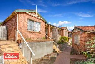 24/129-135 Frances Street, Lidcombe, NSW 2141