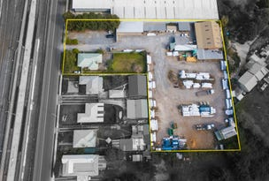 133-135 Lackey Road, Moss Vale, NSW 2577
