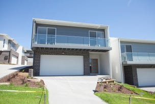 19 National Avenue, Shell Cove, NSW 2529