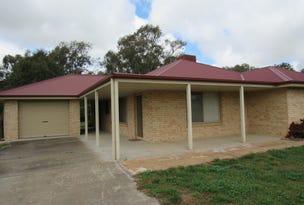 19 Wattle St, Culcairn, NSW 2660