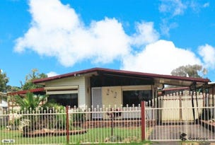 77 Manila Cresent, Lethbridge Park, NSW 2770