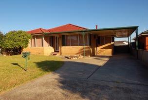 8 Dunbar Avenue, Werrington County, NSW 2747