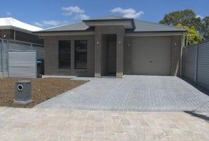 9 Baird Avenue, Holden Hill, SA 5088