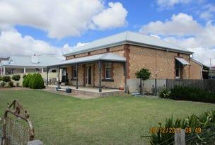 38 East Terrace, Ardrossan, SA 5571