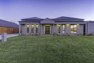 28 Farmhouse Avenue, Pitt Town, NSW 2756