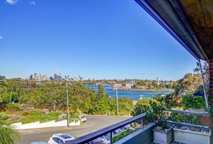 7/10-14 Elgin Street, Hunters Hill, NSW 2110