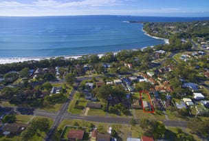 20 Beach Street, Vincentia, NSW 2540