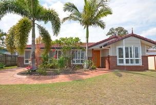 7 Whimbrel Grove, Eli Waters, Qld 4655