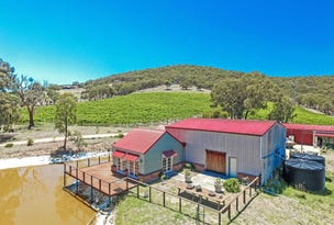 116 Saint Anthony's Creek Road, Glanmire, NSW 2795