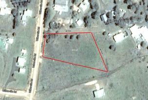87 Wilburville Road, Wilburville, Tas 7030