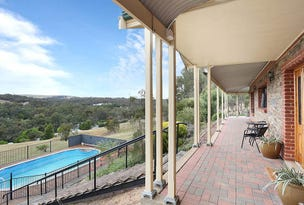 7 Main North Road, Clare, SA 5453