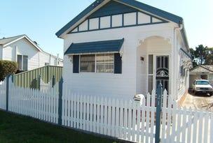 21 Arthur Street, Cardiff, NSW 2285