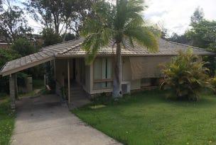 13 Gardenia Way, South Grafton, NSW 2460