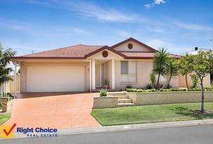30 Hicks Terrace, Shell Cove, NSW 2529