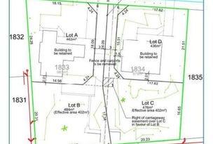 1833-1834 Casuarina Way, Kununurra, WA 6743