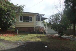 10 Bessemer Street, Mittagong, NSW 2575