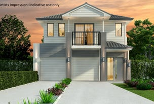 Lot 5413 Forest Ridge St, Spring Mountain, Qld 4300