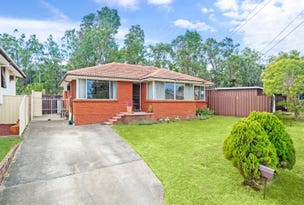 13 Bareena Place, Hammondville, NSW 2170