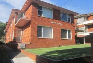 4/70 Croydon, Lakemba, NSW 2195