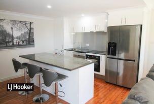 12 Brae Street, Inverell, NSW 2360
