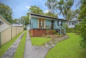 108 Panorama Avenue, Charmhaven, NSW 2263