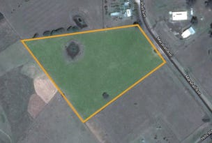 Lot 2 Marshall Ave, Maroondan, Qld 4671