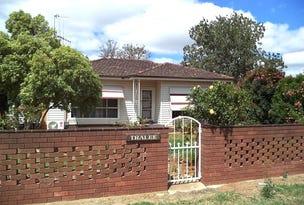 697 Bamawm Road, Bamawm, Vic 3561