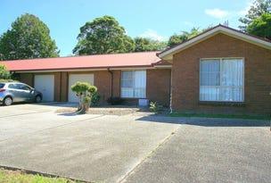 2/17 CRAIG ST, Kempsey, NSW 2440