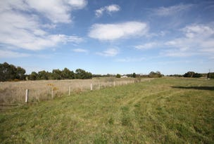 Lot 2, 108 Muir Road & Sharpes Road, Miners Rest, Vic 3352