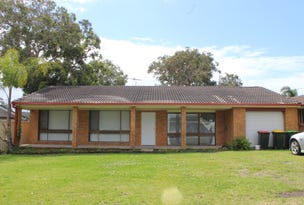 107 Diamond Head Drive, Sandy Beach, NSW 2456