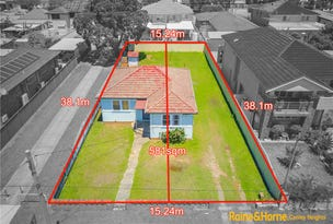101 Cardwell Street, Canley Vale, NSW 2166