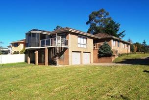 14 Tathra Rd, Bega, NSW 2550