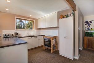 17 Olive Place, White Beach, Tas 7184