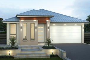 Lot 1027 Road 3017, Oran Park, NSW 2570