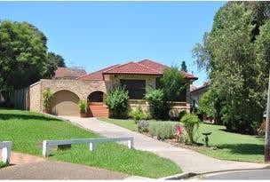 25 Roseanne Avenue, Roselands, NSW 2196