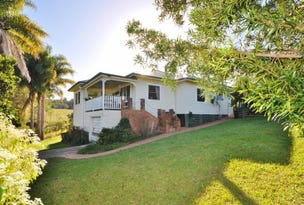 24 Taylors Arm Road, Upper Taylors Arm, NSW 2447