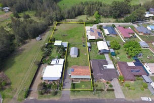 3 Church Street, East Branxton, NSW 2335