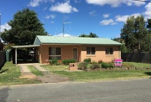 14 Bolton Street, Berridale, NSW 2628