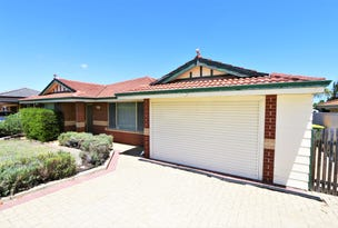 9 Morgan Court, Eaton, WA 6232